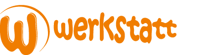 Werkstatt Kufstein – Big Meals, Drinks & Music
