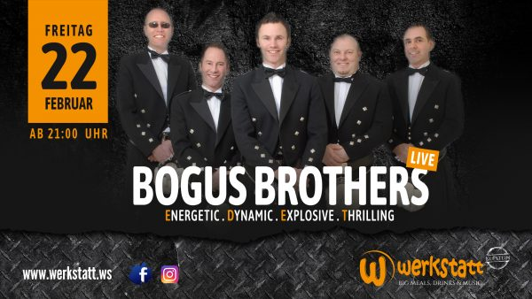 TV-1920x1080-BogusBrothers-WSKU-WEB